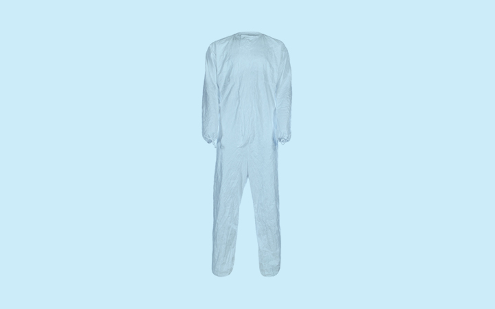 pure11_overall-tyvek-isoclean
