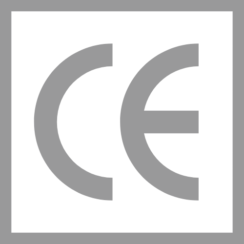 CE-Zertifizierung im Reinraum