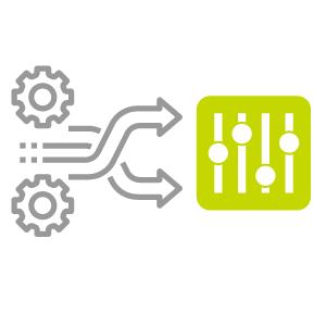 Qualitätsmanagementsystem - Veränderungen an Prozess oder Produkt