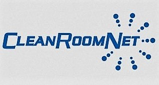 logo_cleanroomnet