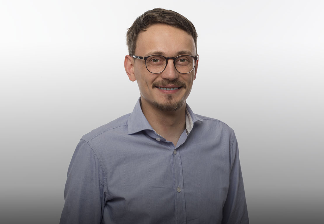 Miloslav Donatek