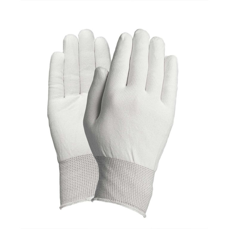 PES-Handschuhe SHOWA BO900 - BO900 von SHOWA