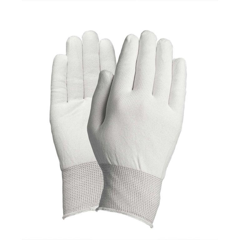 PES-Handschuhe SHOWA BO900 XL - BO900 von SHOWA