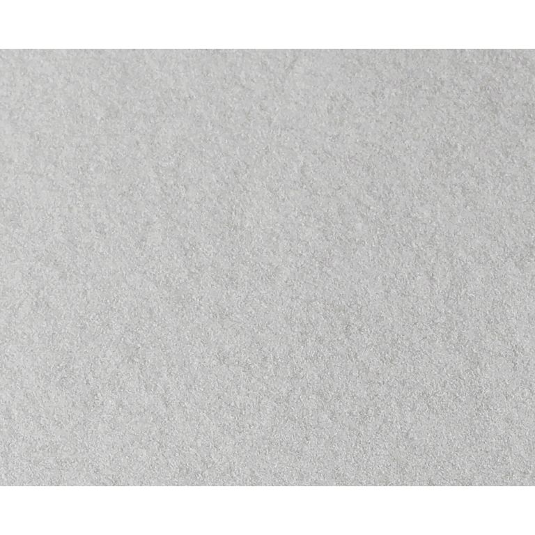 Tuch Amplitude EcoCloth - AMEC0003 von CONTEC