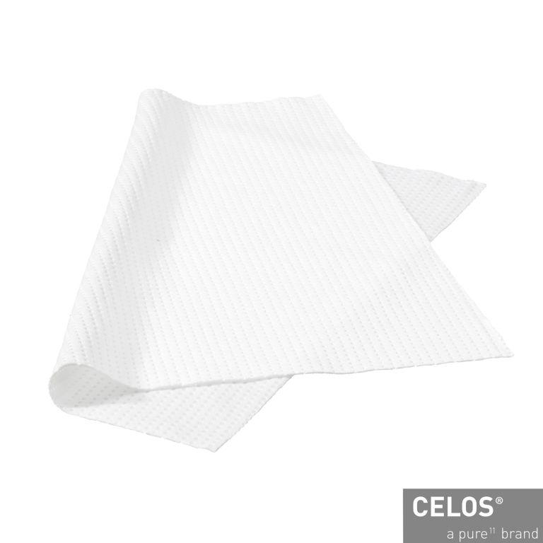 Tuch CELOS Wiper 1.47 - 1.47 von CELOS