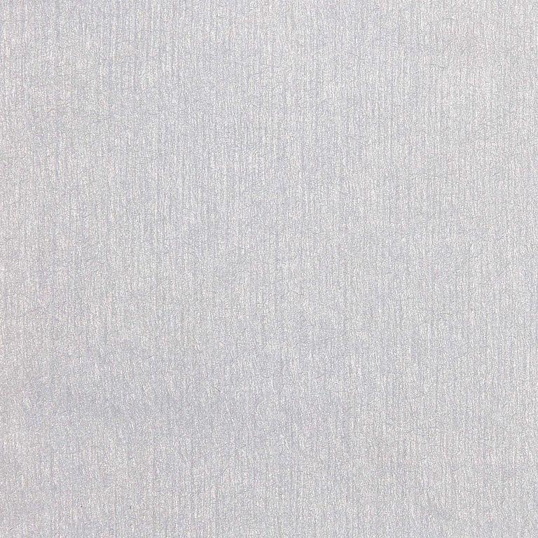 Tuch VISCOT - CC445E von Clear & Clean