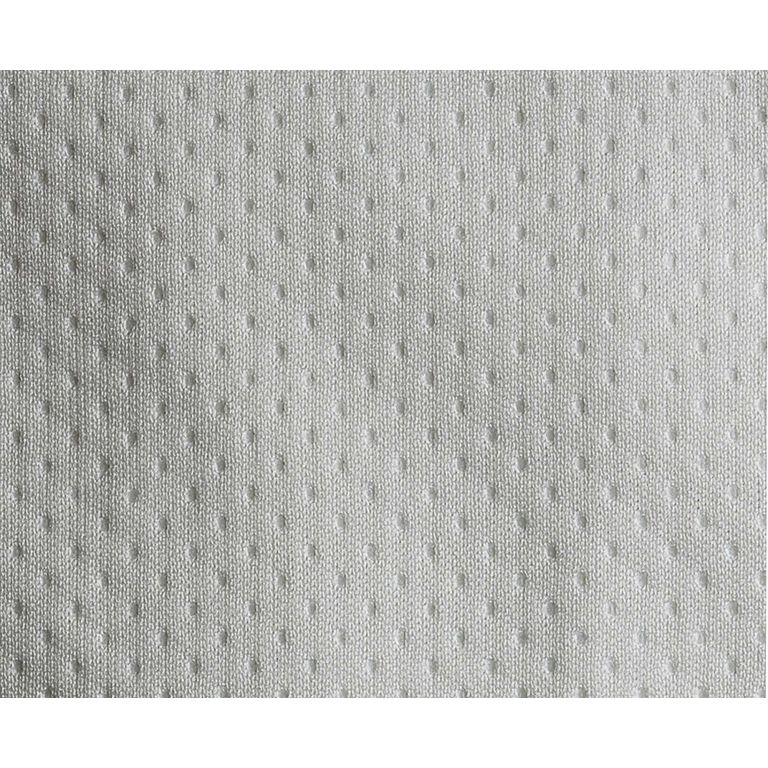 Tuch HC Polyester