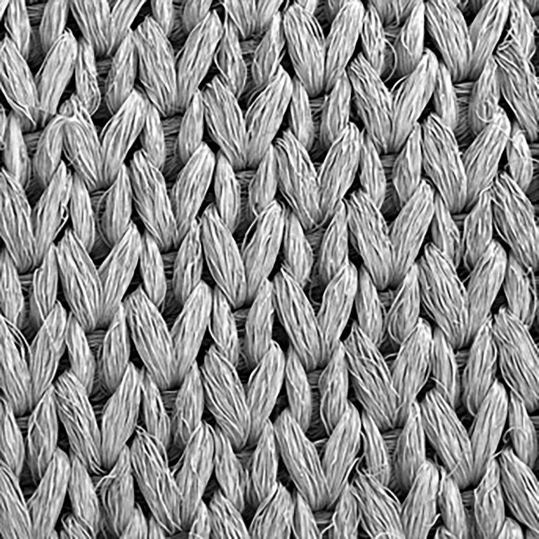Tuch Sonit HD-M - CC146SCH von Clear & Clean