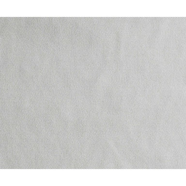 Tuch Microfaser LTK3000H