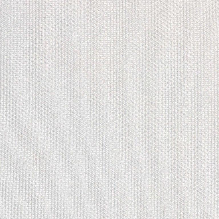 Tuch Sonit MD-M - CC166P von Clear & Clean