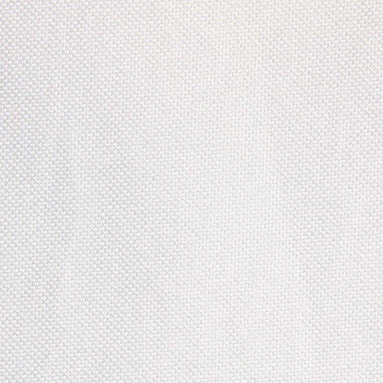Tuch Sonit HD-M - CC146 von Clear & Clean