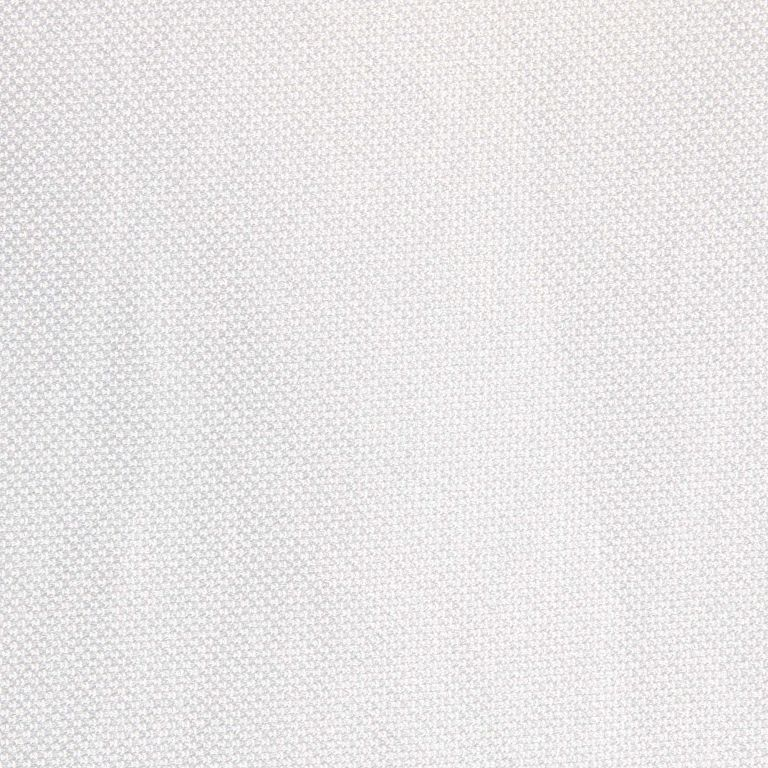 Tuch Sonit HD-M - CC146P von Clear & Clean