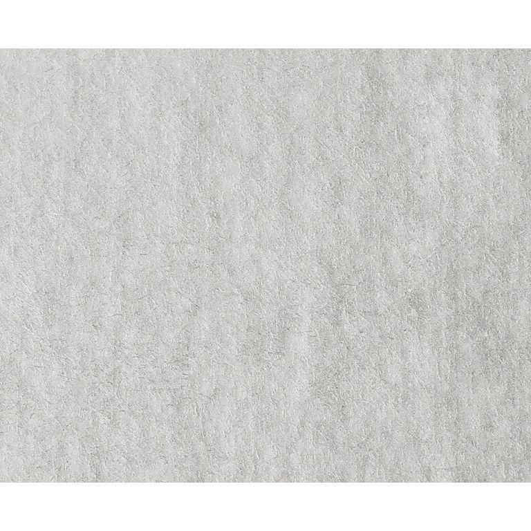 Tuch BCR SatPax 1000 12 von Berkshire