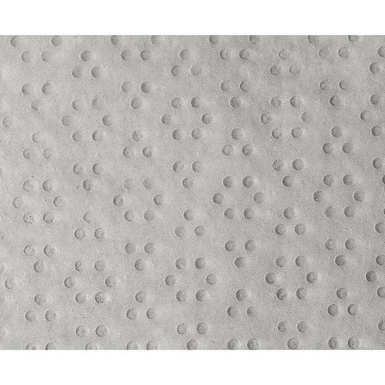 Tuch Sterile PolySat - TX3213 von ITW Texwipe