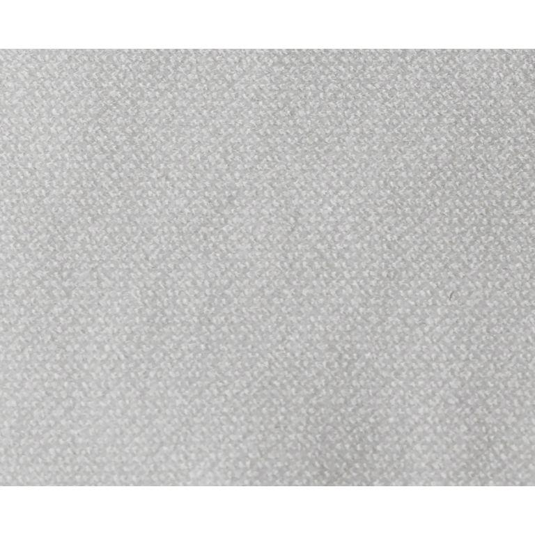 Tuch SterileWipe LP - TX3211 von ITW Texwipe