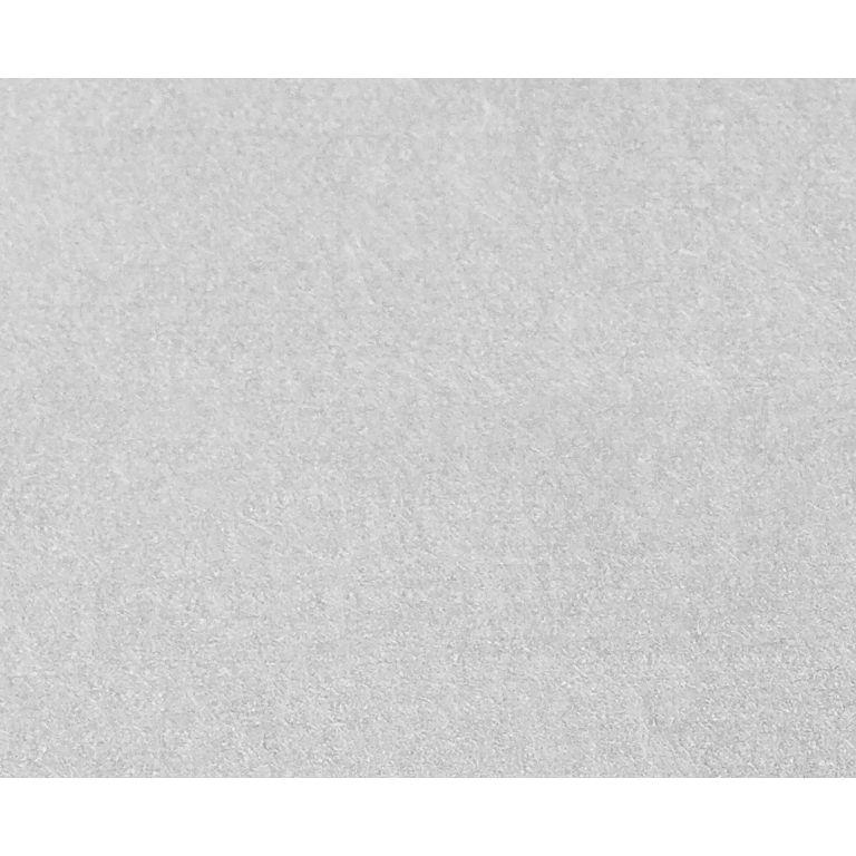 Tuch BioClean Oryx - BOWS-12 von BioClean