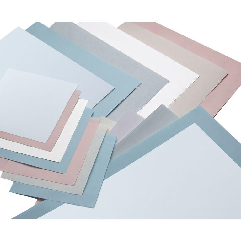 Reinraumpapier - LCIB2025C von PURUS