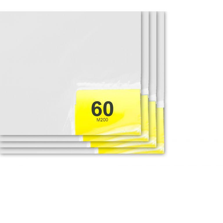 Klebefolienmatte L60-4 - PM 2545 64 CW von PURUS
