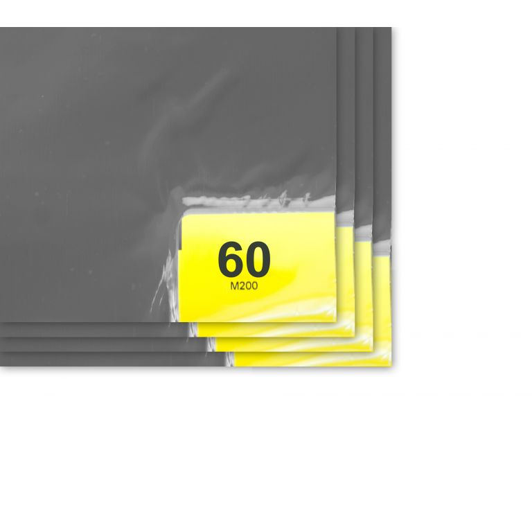 Klebefolienmatte L60-4 - PM 3645 64 G von PURUS