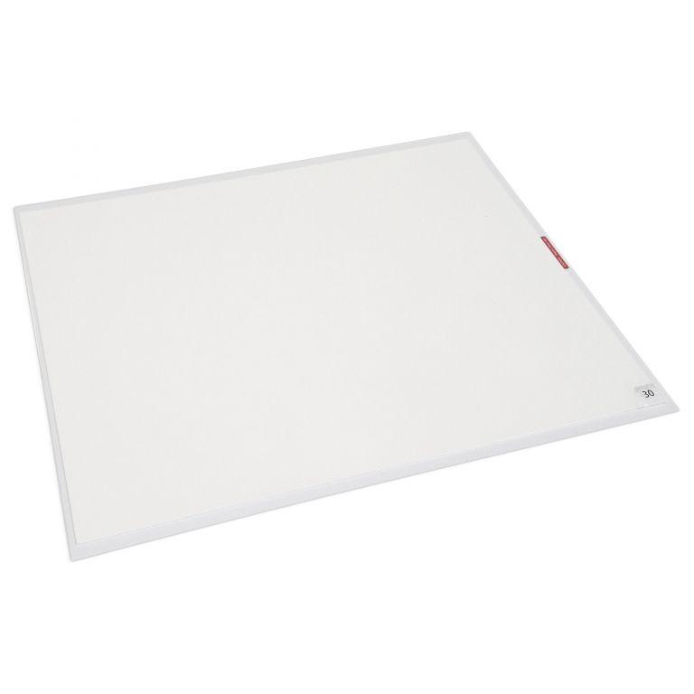 Bodenplatte für Klebefolienmatte - PF 3847 01 W 00 von PURUS
