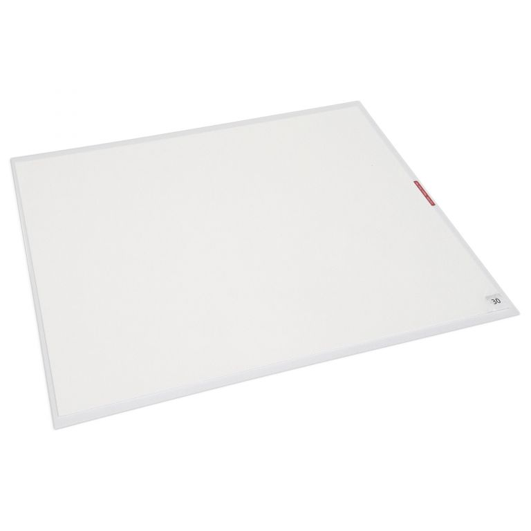 Bodenplatte für Klebefolienmatte - PF 2047 01 W 00 von PURUS