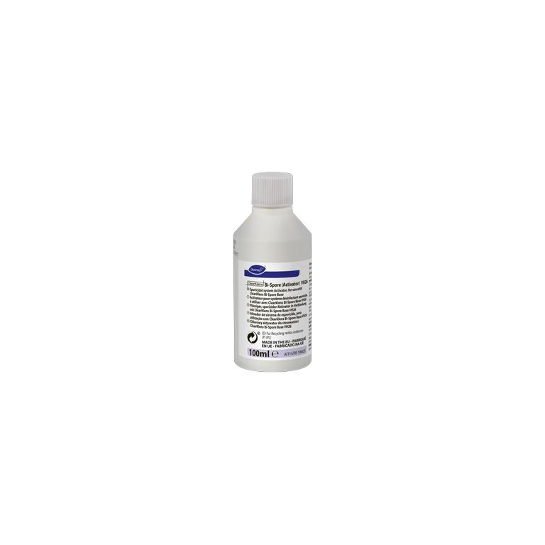 ClearKlens Bi-Spore - 7514852 von Diversey