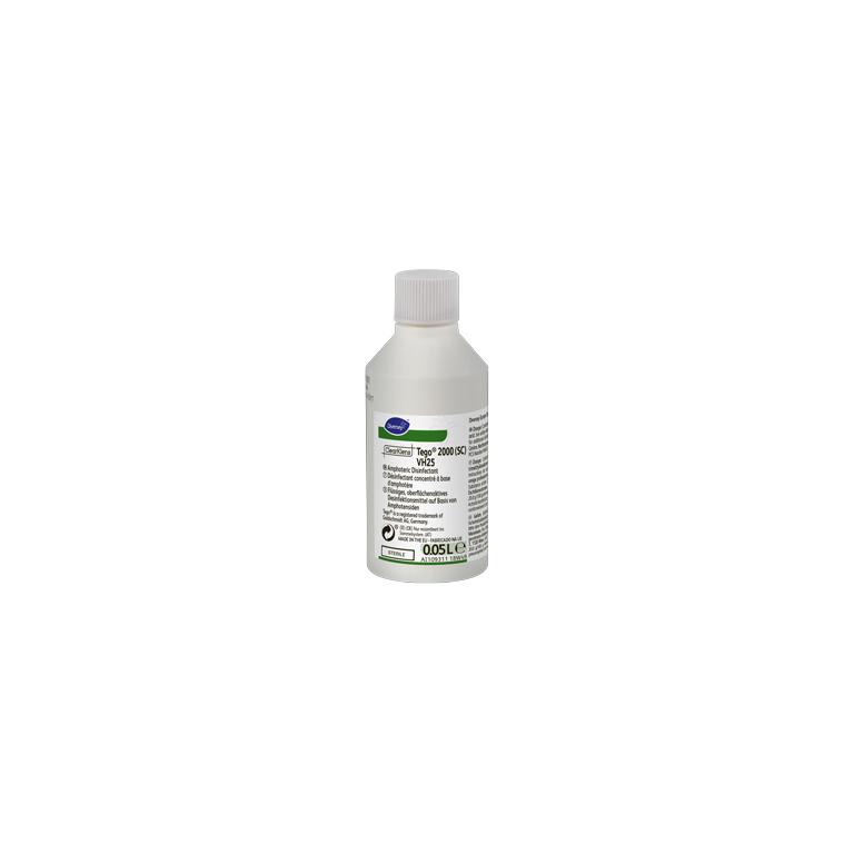 ClearKlens Tego2000 SC - 100868202 von Diversey
