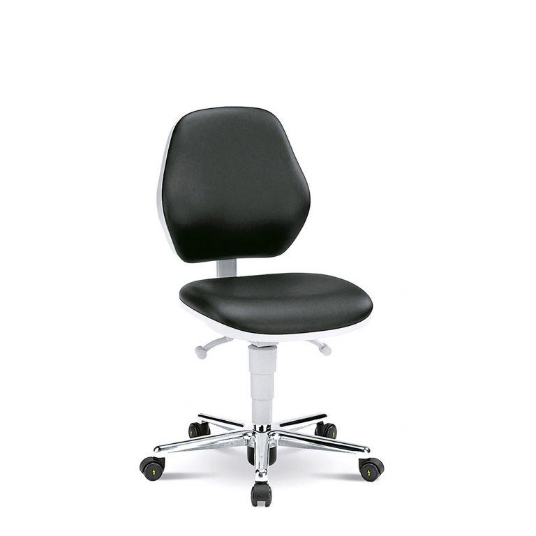 Bimos Stuhl Basic - 9140-2571 von Bimos