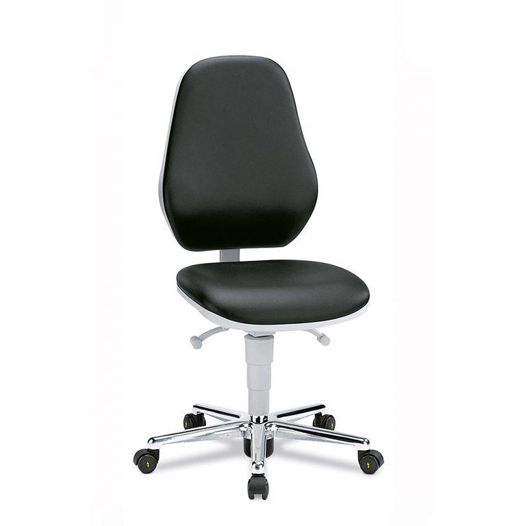 Bimos Stuhl Basic - 9145-2571 von Bimos