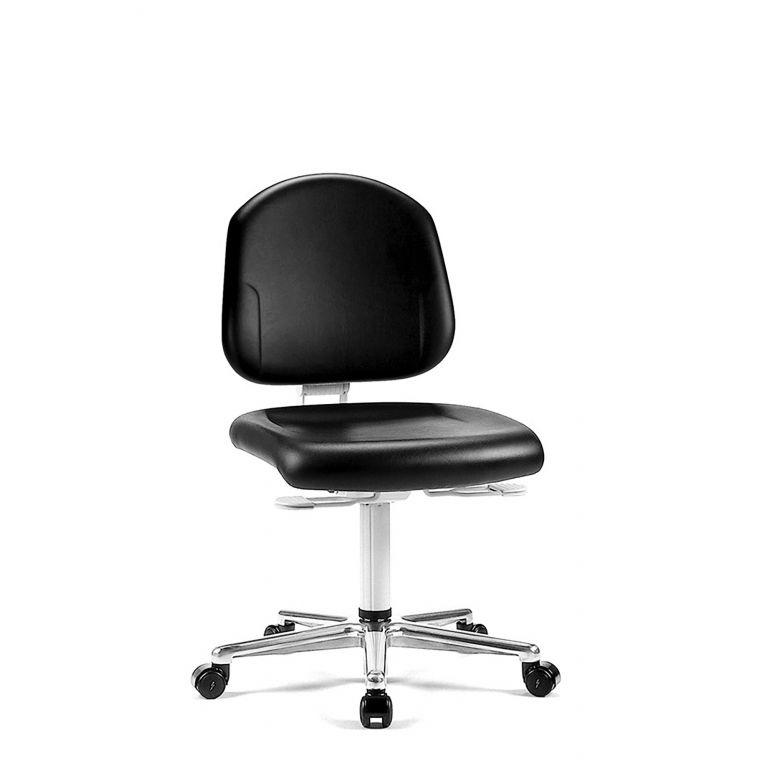 Bimos Stuhl Plus - 9181-2571-812 von Bimos
