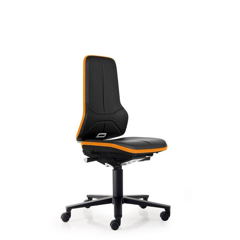 Bimos Stuhl Neon2, ESD - 9573E-9588E/MG01-3279 von Bimos