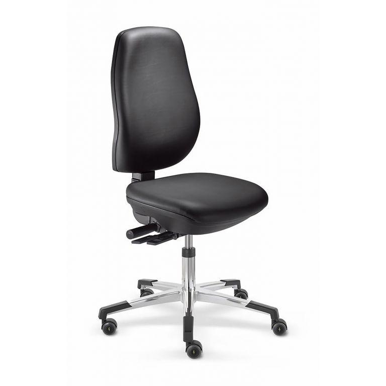 Dauphin Stuhl Tec Classic (Reinraum) - IS 20990 von Dauphin