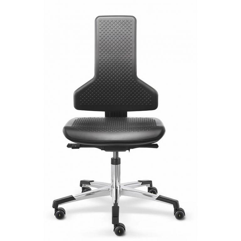 Dauphin Stuhl Tec Profile (Reinraum) - IS 20760 von Dauphin