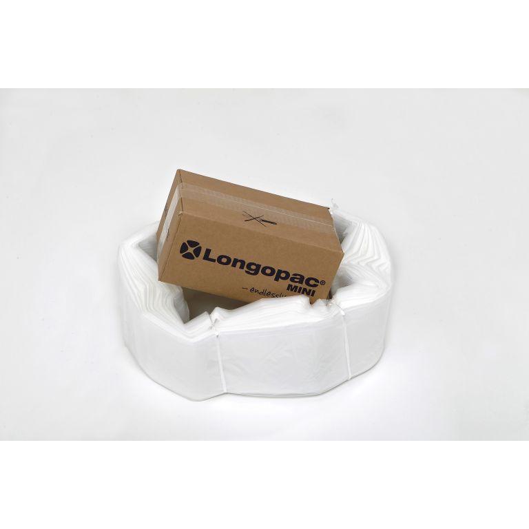 LONGOPAC Mini Bag Standard - 10700 von Paxxo