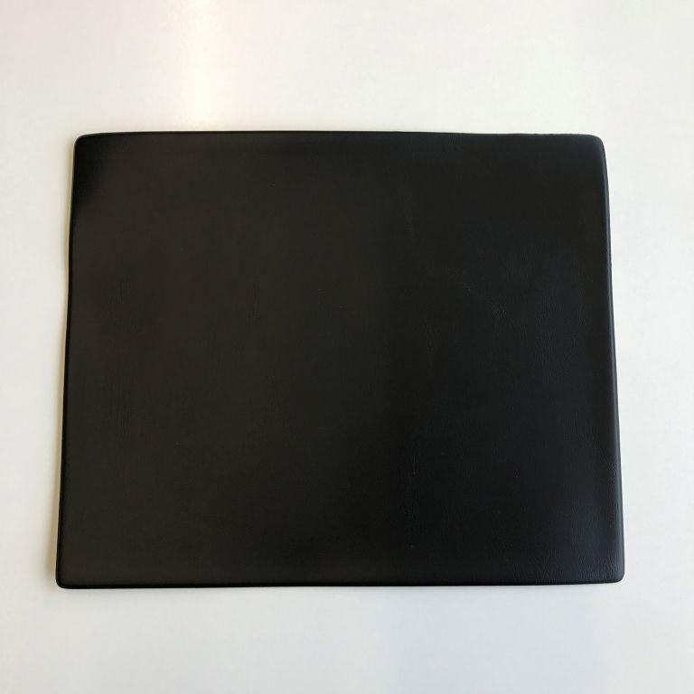 Reinraum-Mousepad
