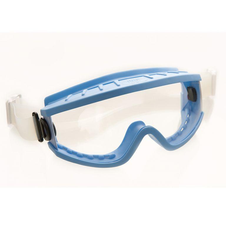 Vollsichtbrille Univet - 619.04 von Univet