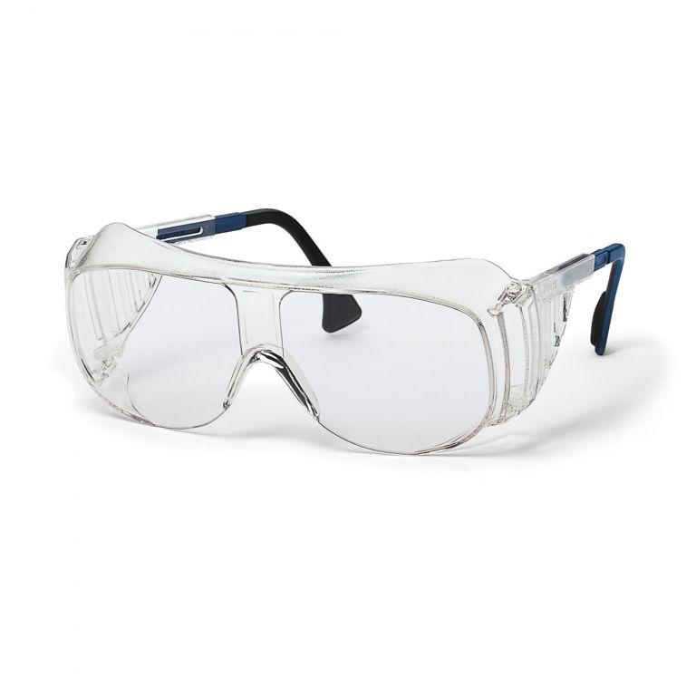 Sicherheitsbrille Uvex - 9161005 von UVEX