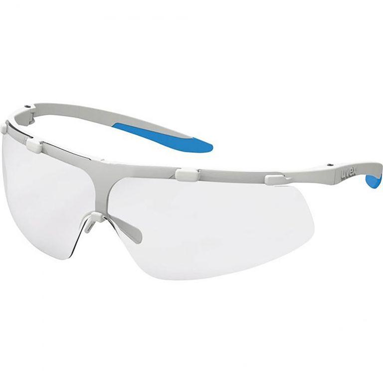 Sicherheitsbrille Uvex super fit CR - 9178500 von UVEX