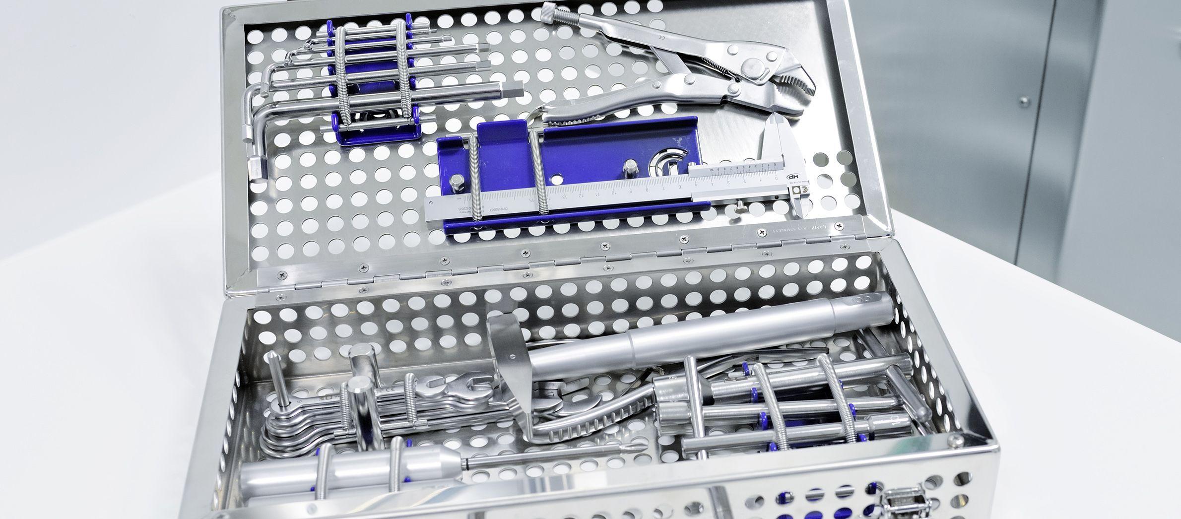 pure11-reinraum-technische-produkte