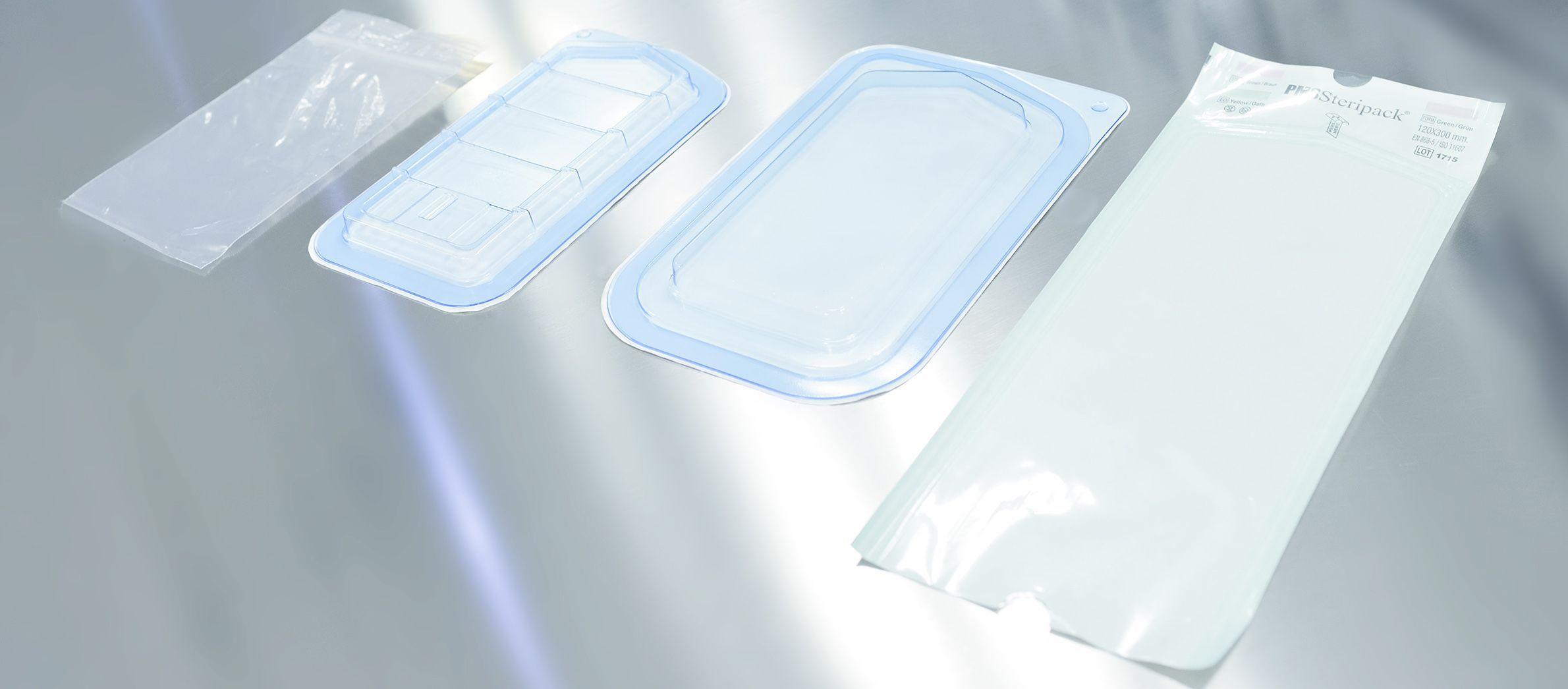 pure11_Reinraum-Verpackungen