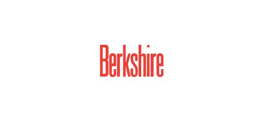 Berkshire International LTD