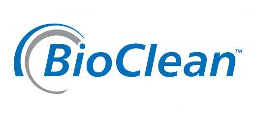 BioClean Reinraumprodukte
