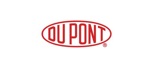DuPont Overalls und Kittel für den Reinraum