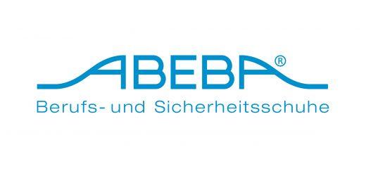 ABEBA Spezialschuhausstatter GmbH bei pure11