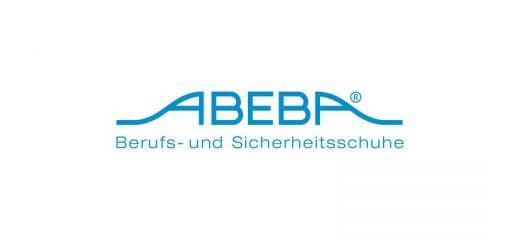 ABEBA Sicherheitsschuhe für den Reinraum