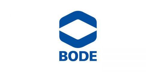 Bode Chemie GmbH - Desinfektionsmittel