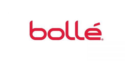 Bollé Sicherheitsbrillen für den Reinraum