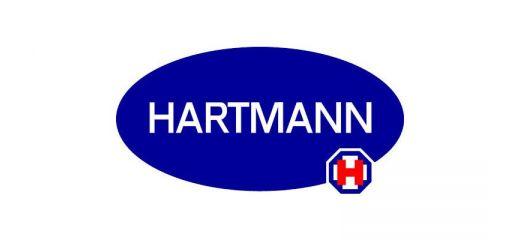 Hartmann Desinfektionsmittel für den Reinraum