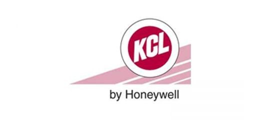 KCL by Honeywell - Reinraumhandschuhe