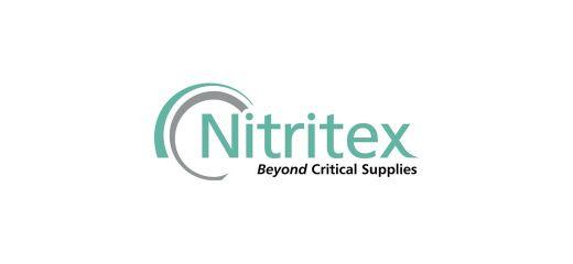 Nitritex - Große Produktauswahl für Reinraum und Industrie